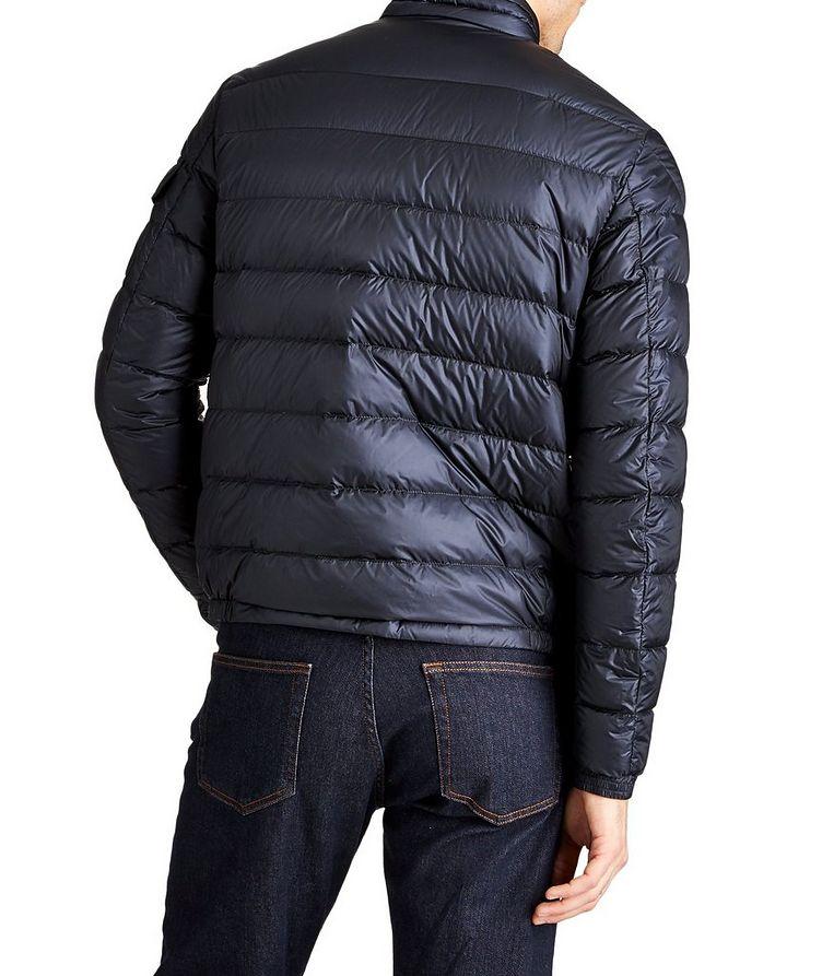 Agay Jacket  image 1