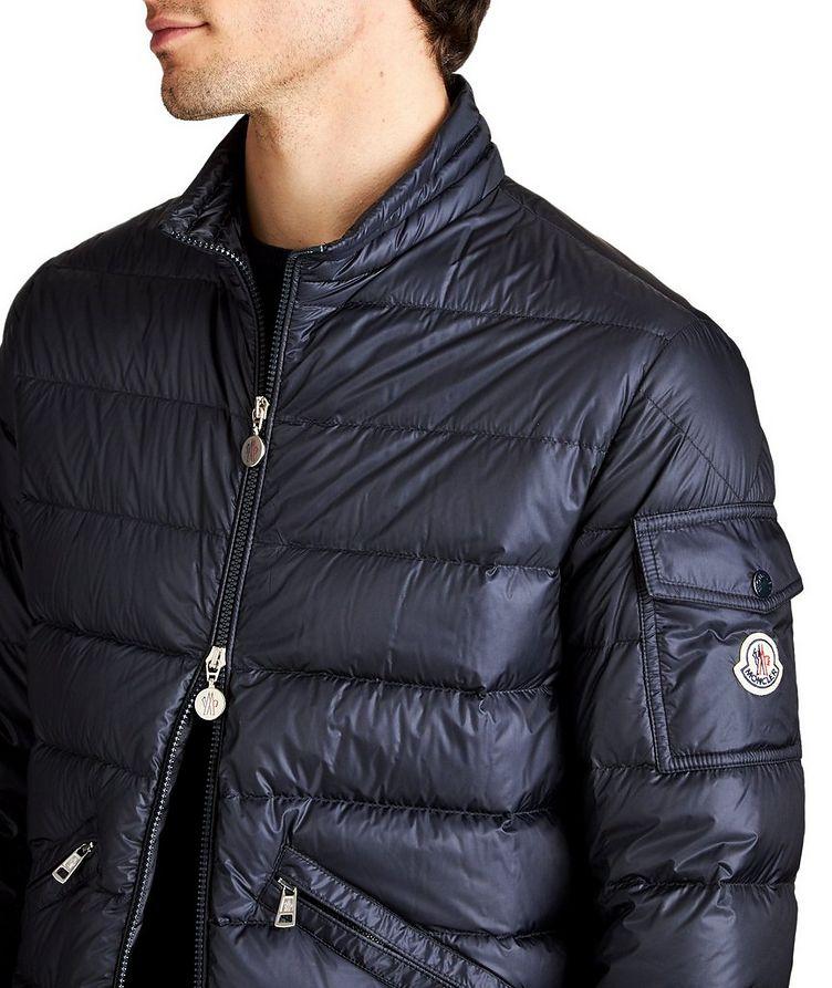 Agay Jacket  image 2