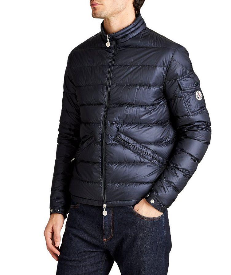 Agay Jacket  image 0
