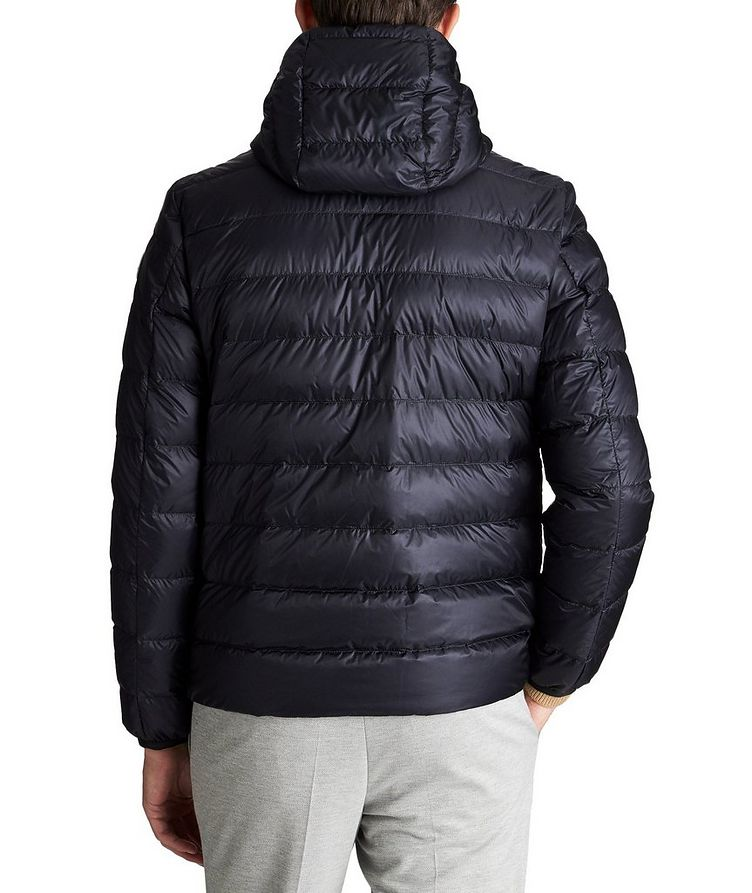Emas Jacket image 1