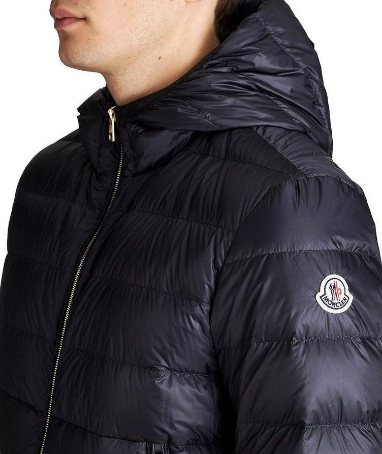 Emas Jacket image 2