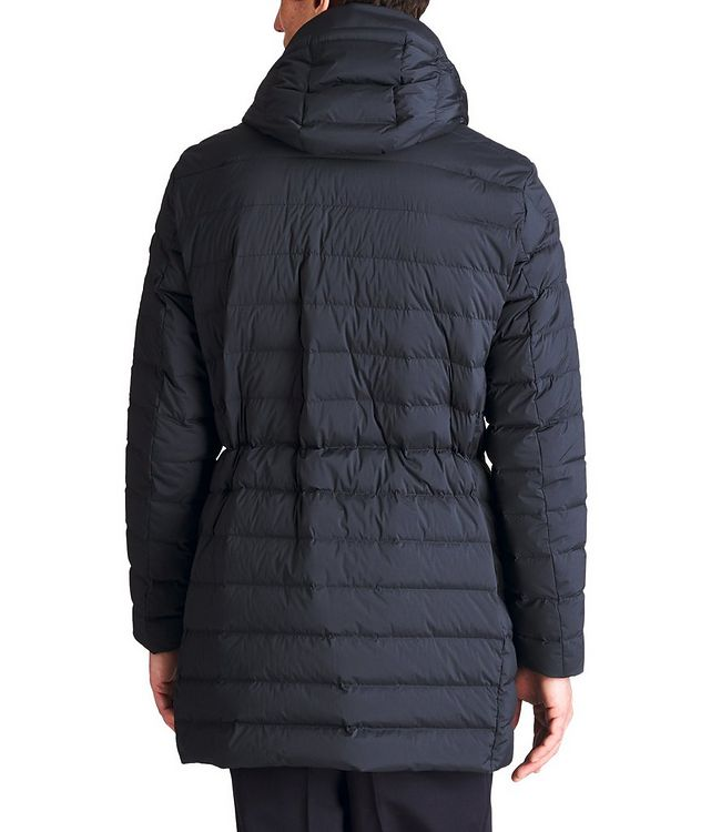 Arnaud Down Jacket picture 2