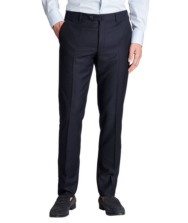 Academy Contemporary Fit Dress Pants picture 1