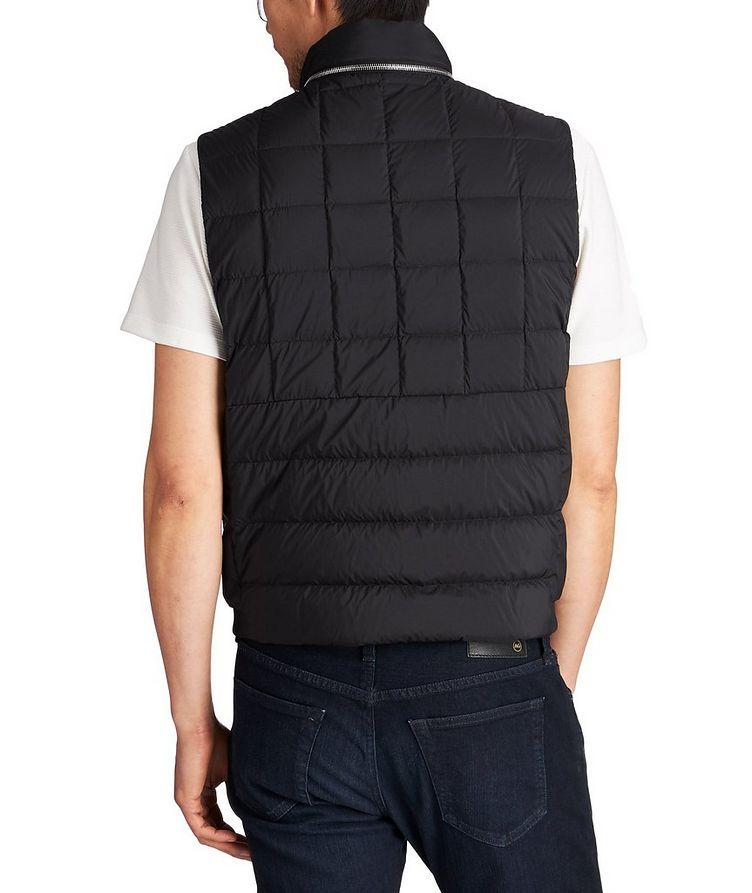 Thar Down Vest image 1