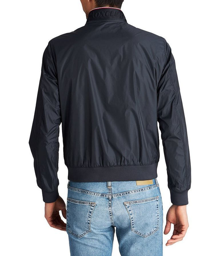 Reppe Water-Resistant Bomber image 1