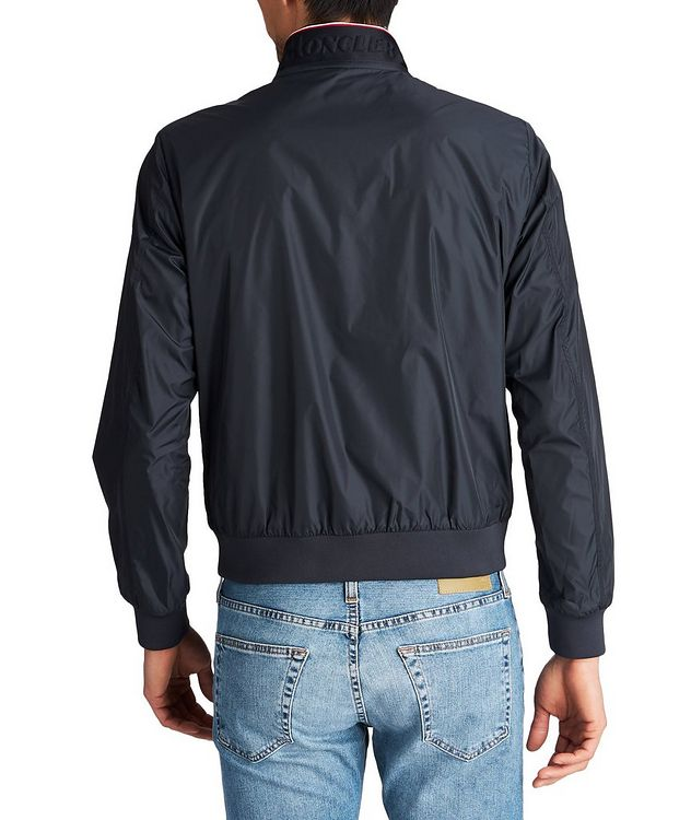 Reppe Water-Resistant Bomber picture 2
