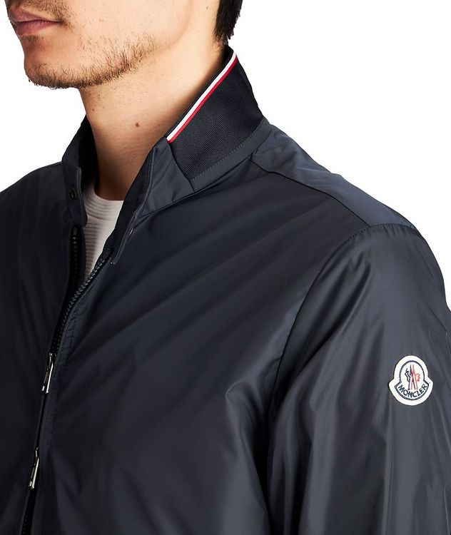 Reppe Water-Resistant Bomber picture 3