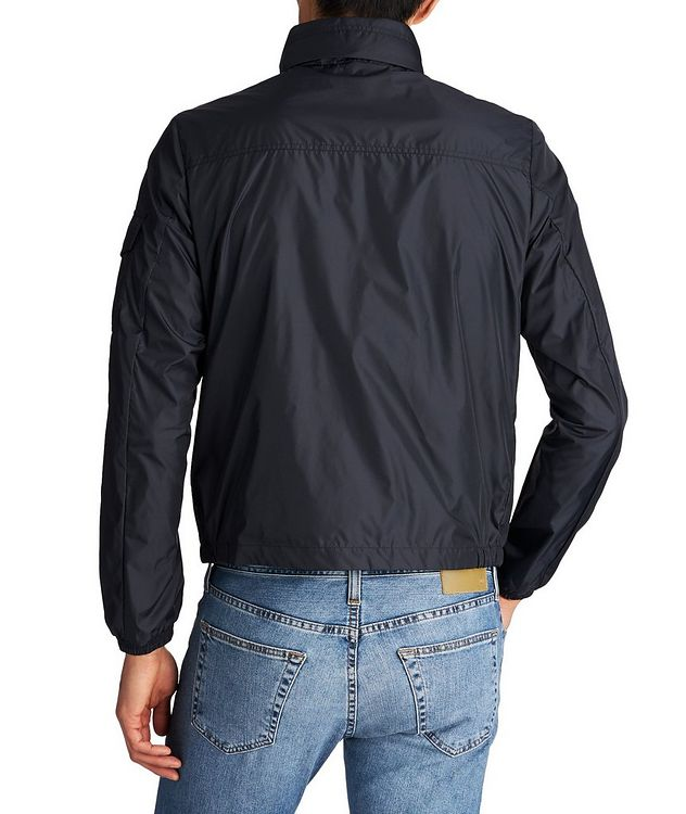 Keralle Bomber picture 2