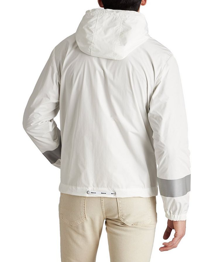 Adour Water-Repellent Jacket image 1