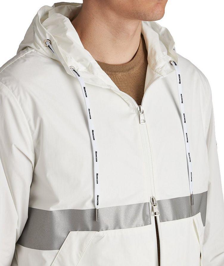 Adour Water-Repellent Jacket image 2
