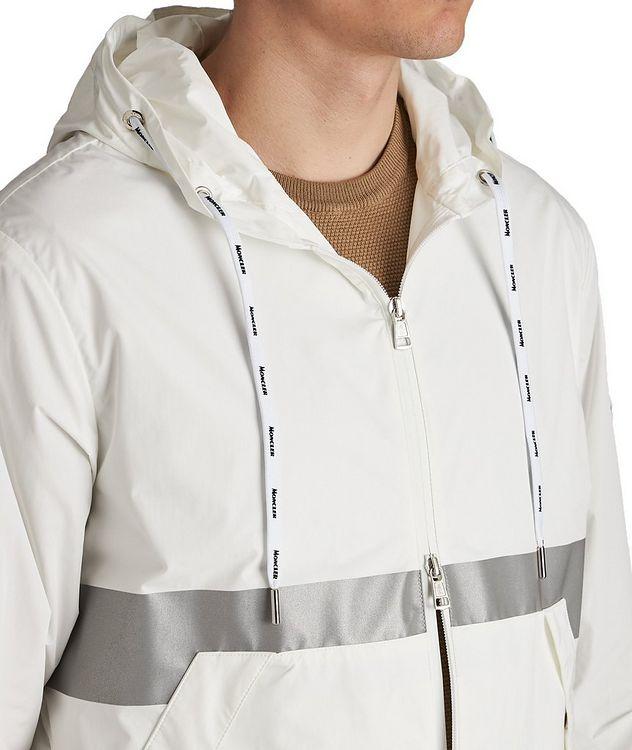Adour Water-Repellent Jacket picture 3