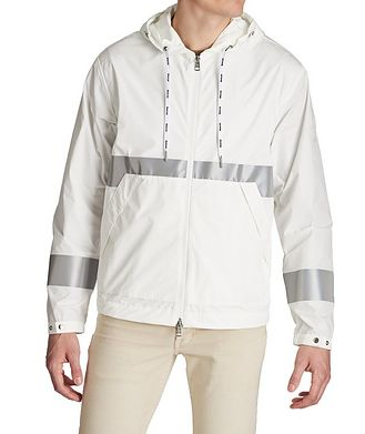 Moncler Adour Water-Repellent Jacket