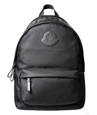 Moncler Nylon Backpack