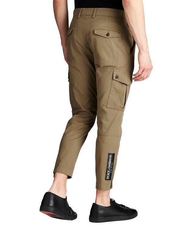 Cargo Pants picture 2