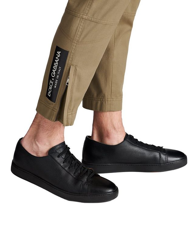 Cargo Pants picture 4