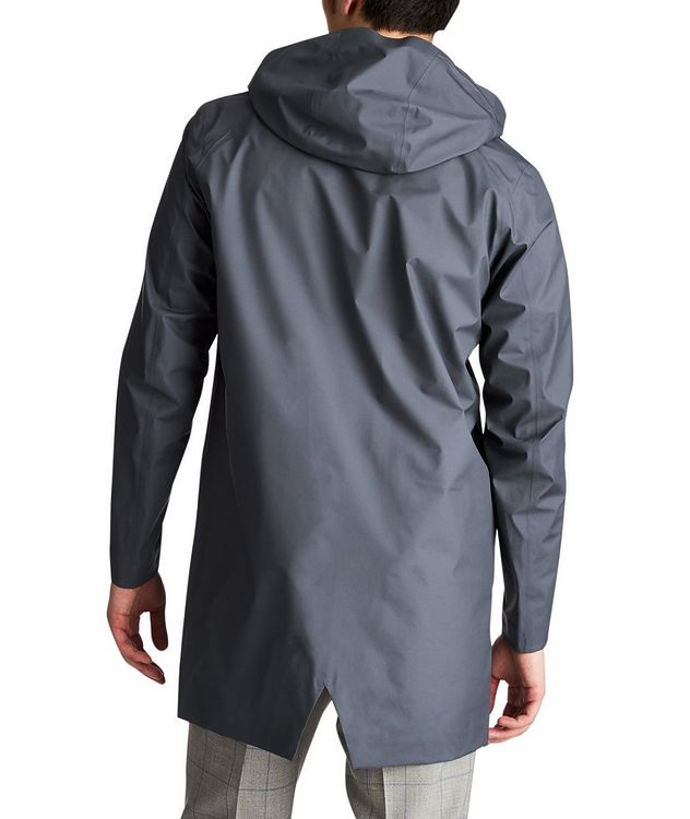 Partition LT Goretex® Coat picture 2