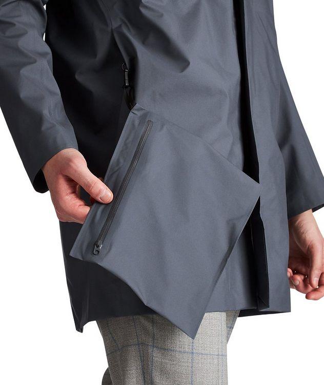 Partition LT Goretex® Coat picture 3