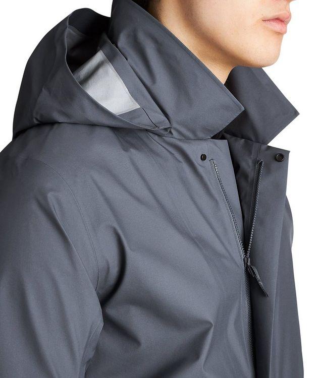 Partition LT Goretex® Coat picture 4