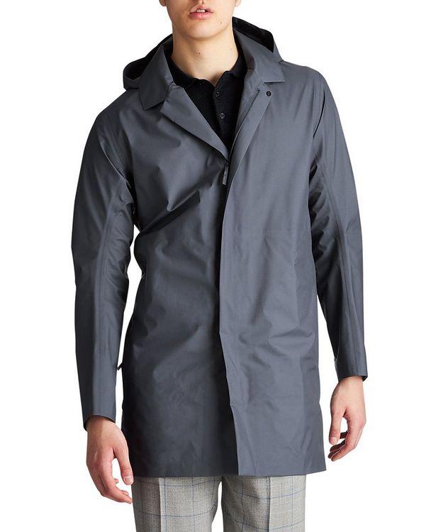 Partition LT Goretex® Coat picture 1