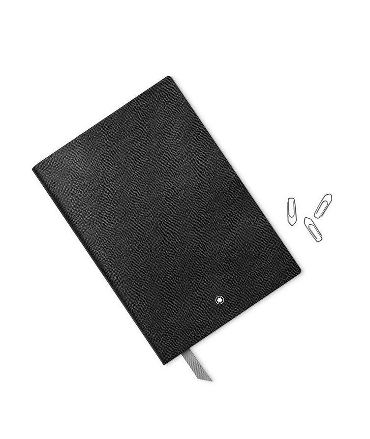 Fine Stationery Line Notebook image 3