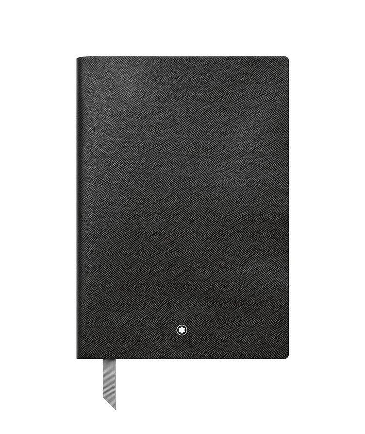 Fine Stationery Line Notebook image 0