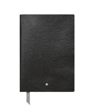 Montblanc Fine Stationery Line Notebook