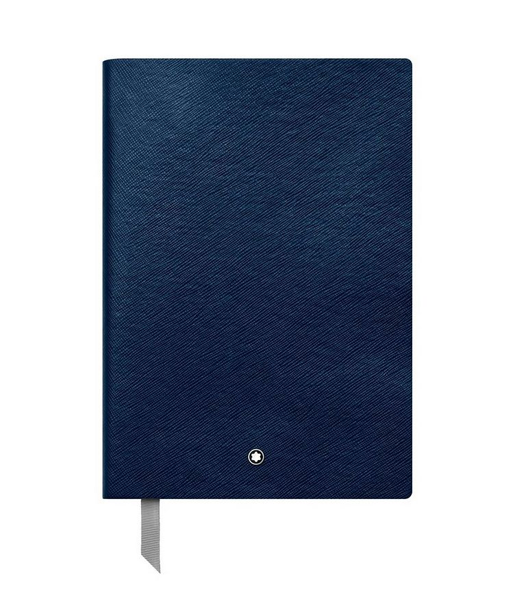 Fine Stationery Line Notebook image 0