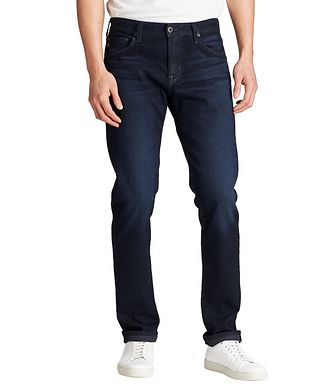 AG The Tellis Modern Slim Jeans