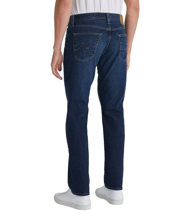 The Tellis Modern Slim Jeans picture 2