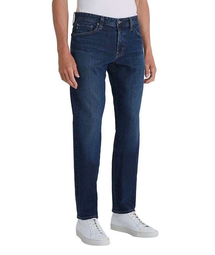The Tellis Modern Slim Jeans image 0