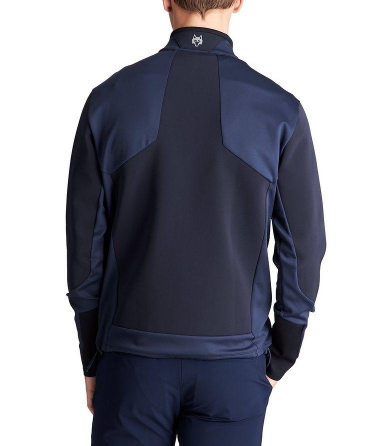 Sequoia Zip-Up Jacket image 1