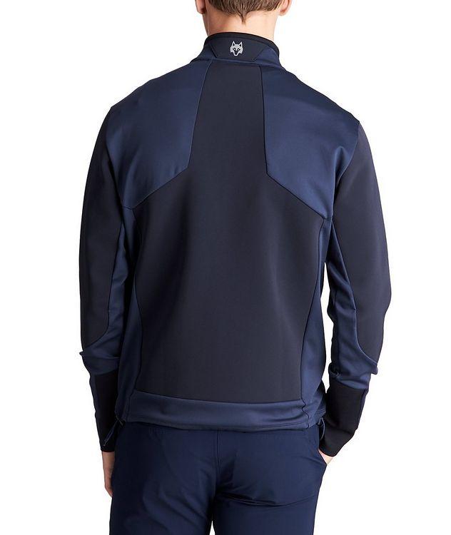 Sequoia Zip-Up Jacket picture 2