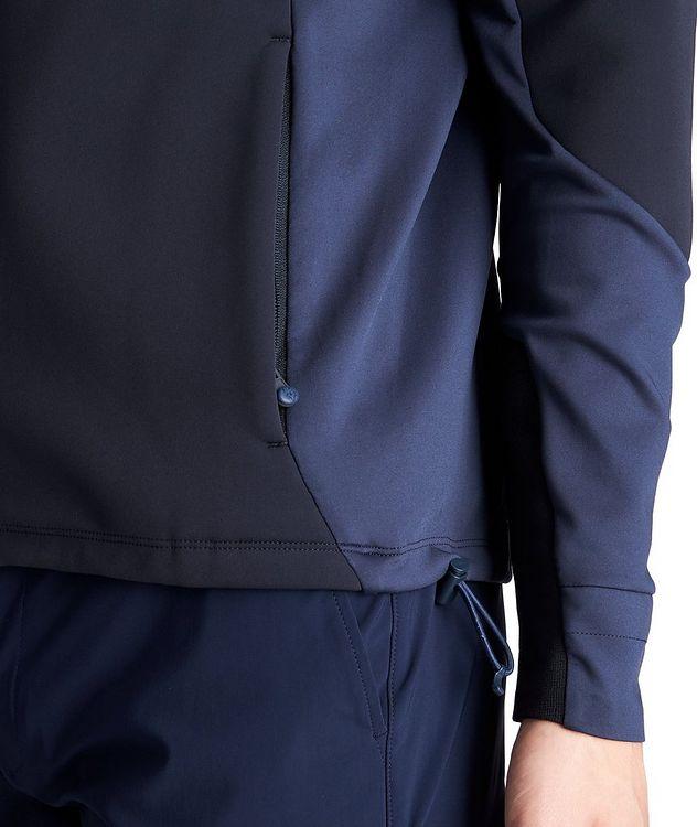 Sequoia Zip-Up Jacket picture 4