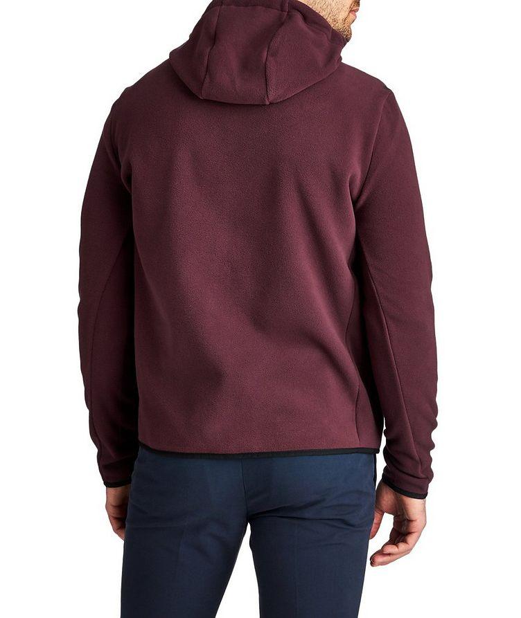 Senesqua Waterproof Jacket image 1