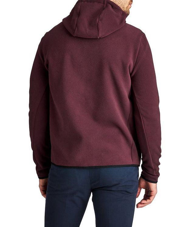 Senesqua Waterproof Jacket picture 2