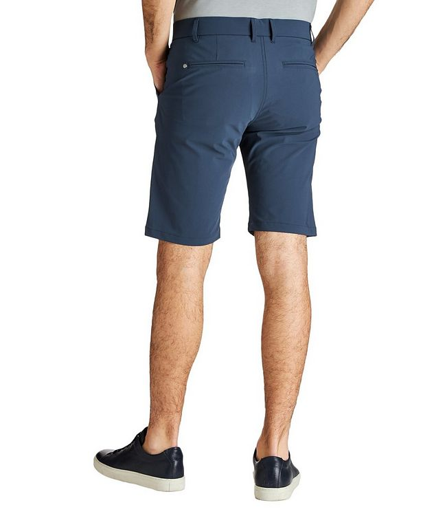 Montauk Stretch Performance Shorts picture 2