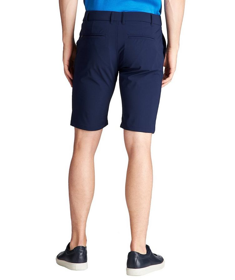 Montauk Stretch Performance Shorts image 1