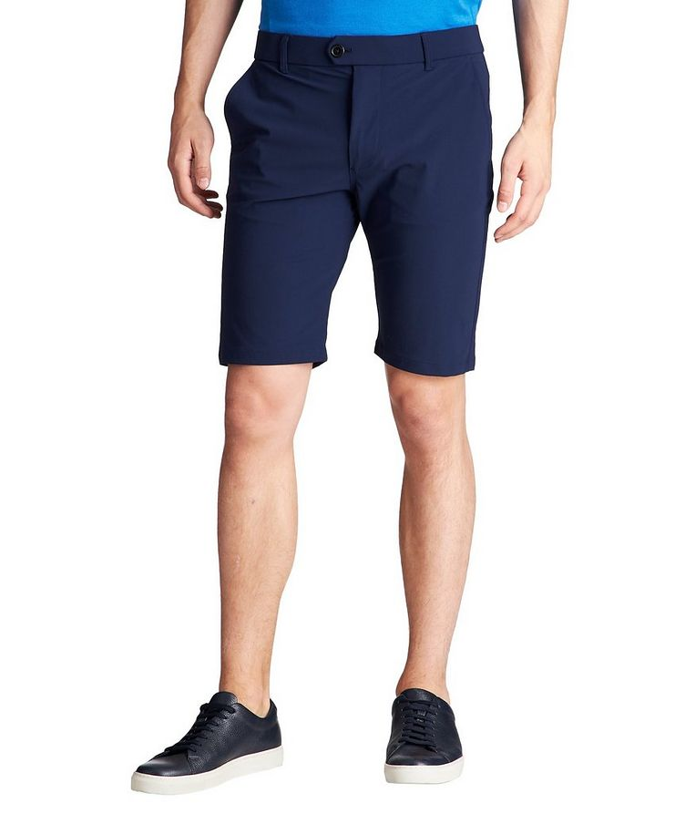 Montauk Stretch Performance Shorts image 0