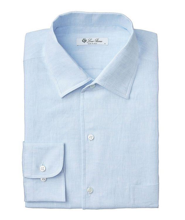 Arizona Linen Shirt picture 1