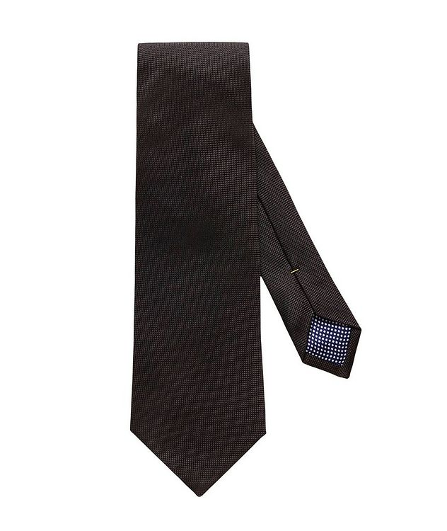 Textured Tie picture 1