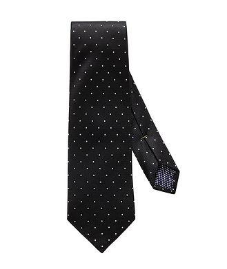 Eton Dotted Tie