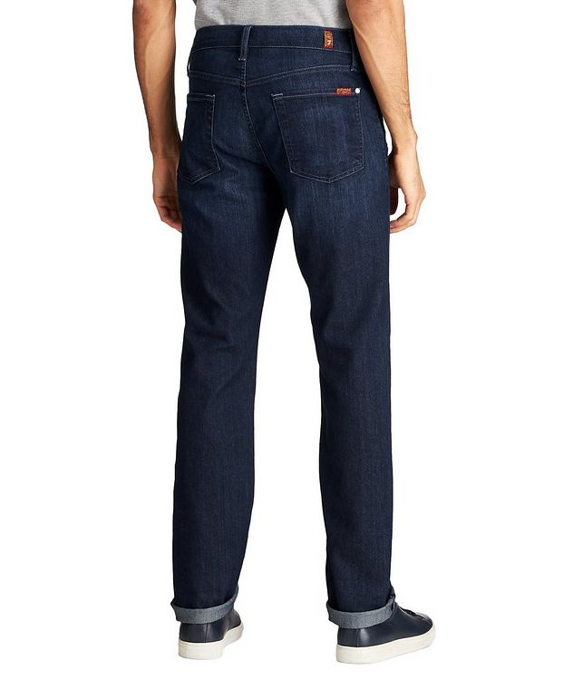 Slimmy Jeans picture 2