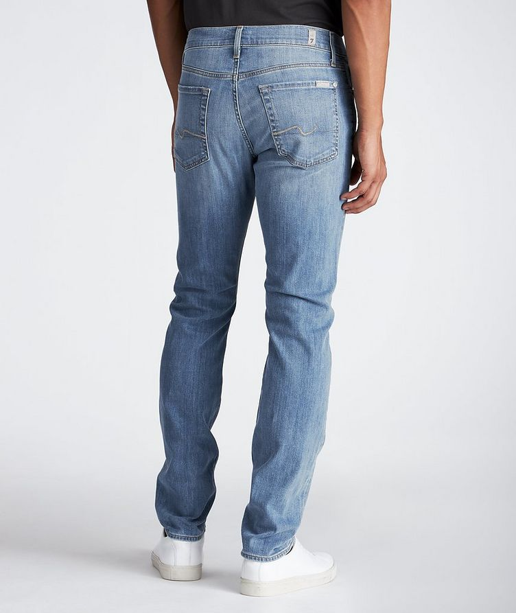 Slimmy Jeans image 1