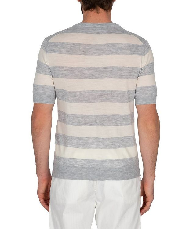 Striped T-Shirt picture 2