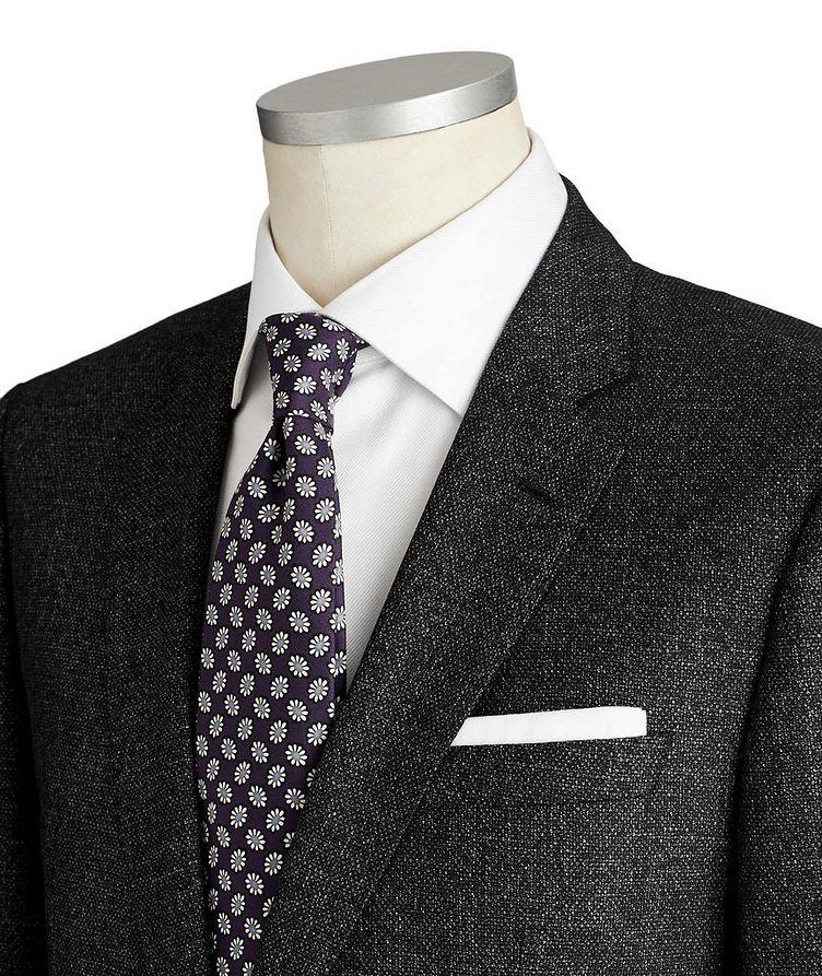 Huge6/Genius5 Suit image 1