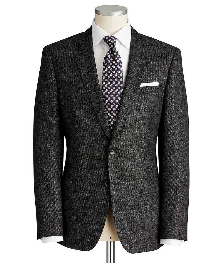 Huge6/Genius5 Suit image 0