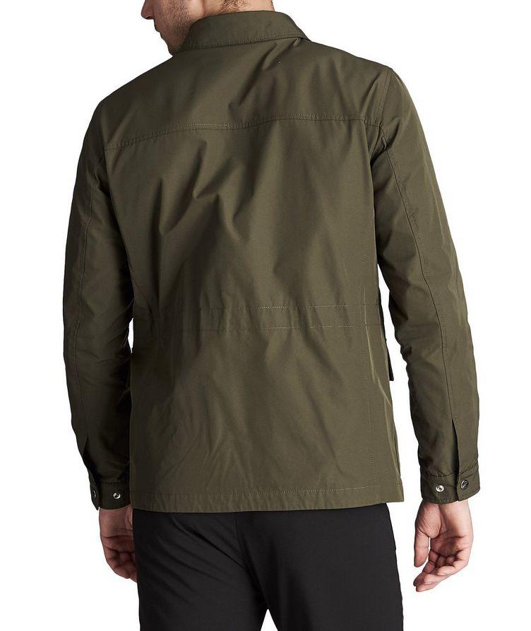 Cisero Field Jacket image 1