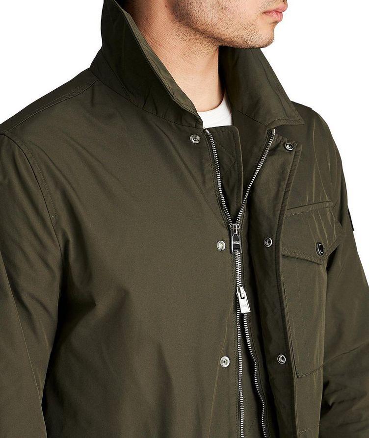 Cisero Field Jacket image 2