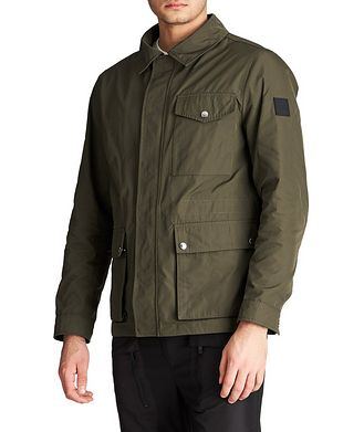 BOSS Cisero Field Jacket