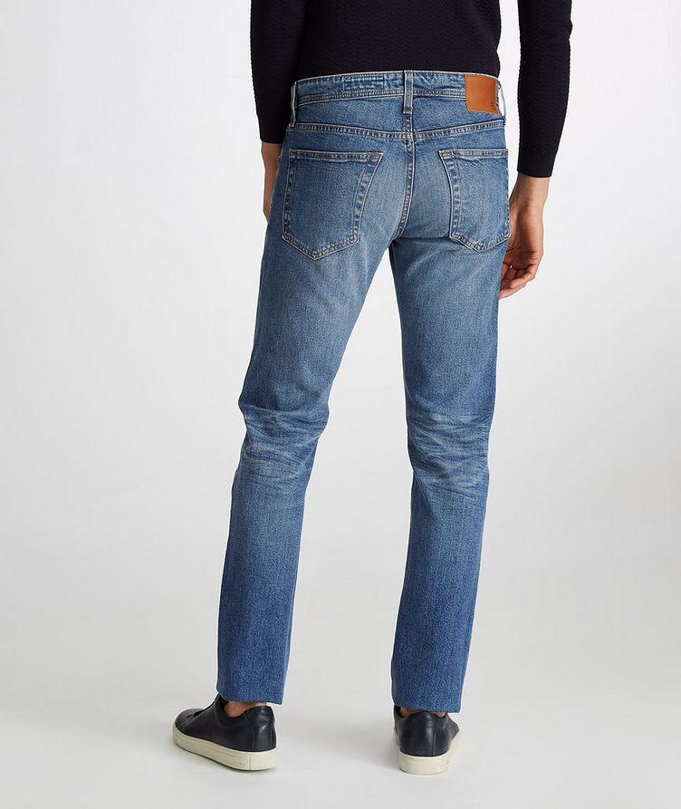 The Tellis Slim-Fit Jeans image 2